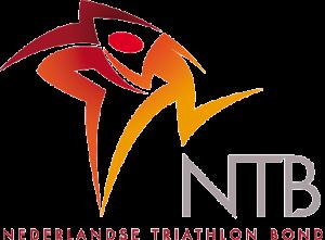 NTB_logo_FC_met_25_jaar
